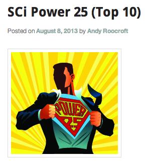 power25